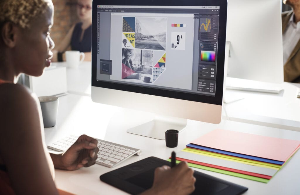 In A Facebook Creative Funk? Here's How To Get Out