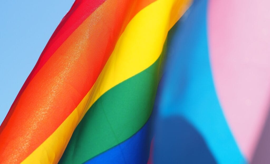 How Your Business Can Conduct A Successful Pride Campaign