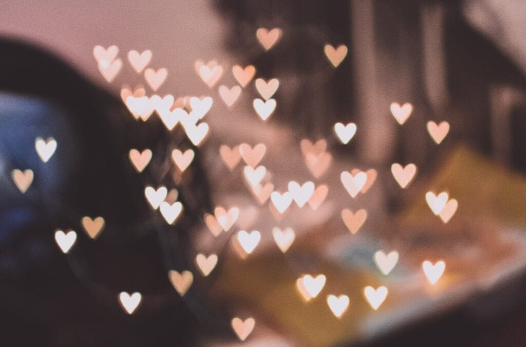 Valentine's Day Marketing Ideas For Small Businesses