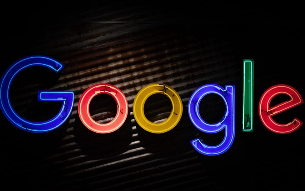 Recent Google Ads Updates: All You Need To Know